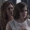 'Ligações Perigosas': público vibra com embate de Isabel e Cecília.'Sensacional'