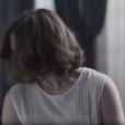 Em 'Ligações Perigosas', Isabel (Patrícia Pillar) esbofetea Cecília (Alice Wegmann) após ser provocada pela jovem
