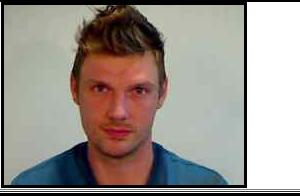 Nick Carter, do Backstreet Boys, é preso por agressão após briga de bar nos EUA