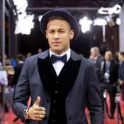Estilo de Neymar divide opiniões. Veja 20 fotos de looks do jogador!