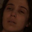 'Ligações Perigosas': mortes de Augusto (Selton Mello) e Mariana (Marjorie Estiano) comovem público. 'Sem fôlego'