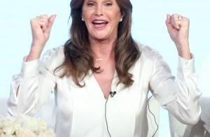 Caitlyn Jenner lança 2ª temporada da série 'I am Cait': 'Quero levar pro mundo!'