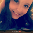 Larissa Manoela mandou uma mensagem para João Guilherme Ávila em comemoração aos 4 meses de namoro