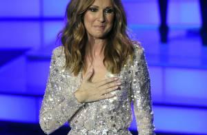 Céline Dion tem irmão com câncer em estágio terminal: 'Horas de vida', diz irmã