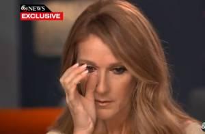 Irmão de Celine Dion morre dois dias após cantora perder o marido com câncer