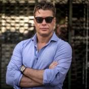 Acidente de Fabio Assunção faz autores adaptarem cenas de 'Totalmente Demais'