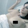 Penélope Cruz pode ganhar novo Oscar com personagem que luta contra o câncer de mama no filme 'Ma Ma'