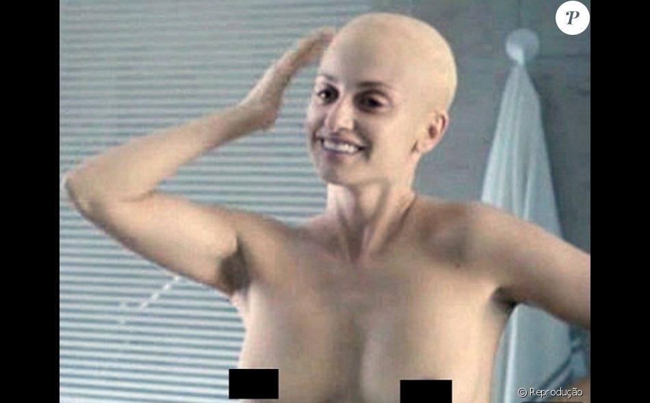 sexo praia mulheres com mamas grandes