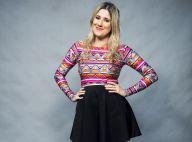 Dani Calabresa recusa teste para substituir Monica Iozzi no 'Vídeo Show'