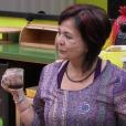 'BBB16': Ana Paula dá declaração machista e irmã defende. 'Visão romântica'