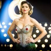 Fernanda Lima afirma que nova temporada do 'Amor & Sexo' será a última