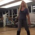 Xuxa aparecerá no seu programa dançando uma música de Beyoncé