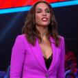 Participante do 'The Voice Kids' trocou o nome de Ivete Sangalo com o de Claudia Leitte
