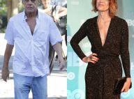 Chico Buarque está namorando a atriz Mônica Torres há um mês, diz jornal