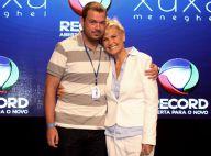 Programa de Xuxa ganha novo diretor e segue sem previsão de voltar a ser ao vivo