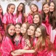 Festa de 15 anos de Larissa Manoela acontece nesta sexta-feira, 29 de janeiro de 2016