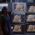 Beyoncé aparece vestida de indiana no clipe de 'Hymn For The Weekend', do Coldplay, lançado nesta sexta-feira, 29 de janeiro de 2016