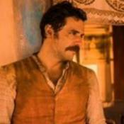 Globo pode adiar estreia de 'Velho Chico' por causa de 'Os Dez Mandamentos'