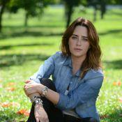 Fernanda Vasconcellos faz 29 anos com planos de viagem de férias com Cássio Reis