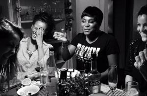 Cantoras do Rouge postam novo vídeo e fãs imploram: 'Voltem, por favor'. Veja!