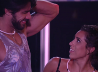 'BBB16': Renan irrita Munik e troca carícias com Juliana. 'Rola química'