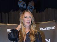 Luana Piovani deve ganhar até R$ 350 mil de cachê ao posar para a 'Playboy'