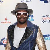 Will.I.Am, do Black Eyed Peas, deve vir ao RJ no Ano-Novo: 'Negociação avançada'