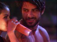'BB16': Renan termina com Munik e diz que pensou em sair do reality após beijo