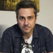 'A Regra do Jogo': Romero morre queimado, mas cenas secretas indicam reviravolta