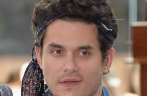 Rock in Rio: John Mayer se apresenta pela 1ª vez no Brasil e promete sucessos