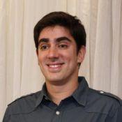 Marcelo Adnet sobre saída da MTV: 'Fechou as portas, não tive escolha'