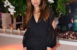 Sabrina Sato vai integrar júri artístico do Miss Brasil 2013