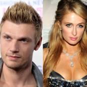 Nick Carter detona ex-namorada, Paris Hilton: 'Pior pessoa do mundo que conheci'