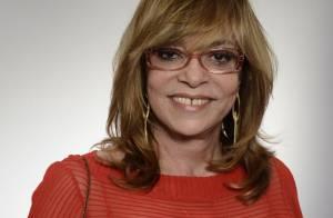 Gloria Perez comemora 65 anos com projeto de série com a diretora Amora Mautner