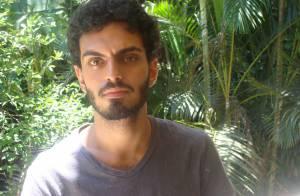 Corpo de Rian Brito, neto de Chico Anysio, é encontrado em praia de Quissamã