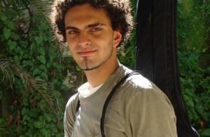 Laudo conclui que Rian Brito, neto de Chico Anysio, morreu afogado: 'Fatalidade'