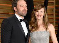 Jennifer Garner nega que babá tenha sido pivô de separação com Ben Affleck