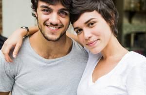 'Totalmente Demais': Leila termina com Jonatas após vê-lo cantar para Eliza