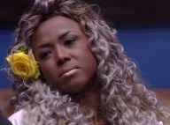 'BBB16': sexta eliminada, Adélia rebate acusações de ex-namorado: 'Me explorou'