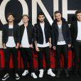 A banda One Direction vai lançar seu terceiro álbum, 'Midnight Memories', em novembro de 2014