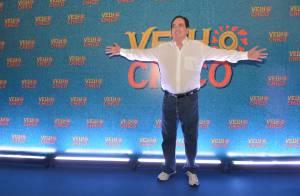 Benedito Ruy Barbosa, de 'Velho Chico', reprova novelas 'de bicha' e é criticado