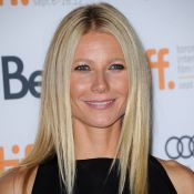 Gwyneth Paltrow completa 41 anos em cartaz com o filme 'Thanks for Sharing'