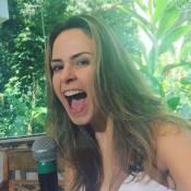 Ex-BBB Ana Paula recusa cachê de R$ 30 mil para fazer presença vip: 'Incoerente'
