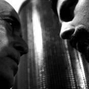 Cauã Reymond elogia Tony Ramos ao se despedir de 'A Regra do Jogo': 'Guerreiro'