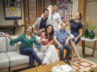 Marido de Ana Furtado quer 'É de Casa' diário; 'Encontro' ficaria à tarde