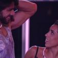 'BBB16': Renan também se envolveu com Juliana