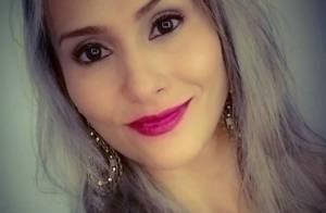 'BBB16': Ex-namorada de Renan declara torcida ao modelo. 'Muito carinho por ele'