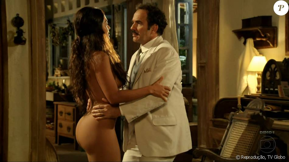 Juliana paes nudes, erotic young gals