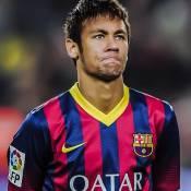 Justiça considera Neymar culpado por sonegação; multa chega a R$ 188,8 milhões