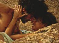 Cenas de sexo entre Afrânio e Leonor em 'Velho Chico' agitam a web: 'Chocada!'